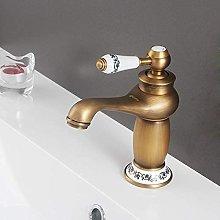 DealMux Rubinetto per bagno Rubinetto per lavabo