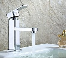 DealMux Rubinetto per lavandino del bagno in