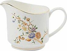 DealMux Servizio da Tè Bone China Ceramica Tè da