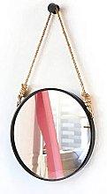 DealMux Specchio per il trucco nordico Specchio