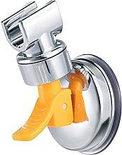 DealMux Staffa per soffione doccia Supporto per