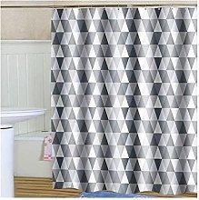 DealMux Tenda da doccia Tenda da doccia in