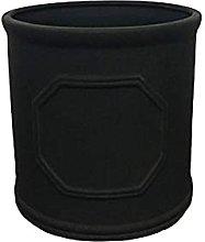 DealMux Vasi di argilla Vasi di terracotta Vasi da