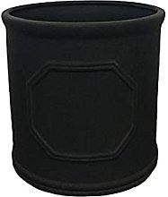DealMux Vasi di argilla Vaso di argilla piccolo