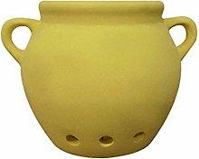 DealMux Vasi di terracotta Vasi di terracotta