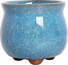 DealMux Vaso da fiori Vasi da fiori in ceramica