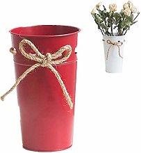 DealMux vaso da fiori vaso da fiori decorazioni da