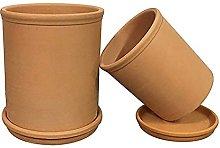 DealMux Vaso di argilla Vasi di argilla Vasi di