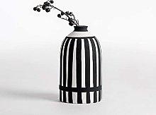 DealMux Vaso Home Decor Desktop Vaso in ceramica