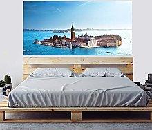 DealMux Venezia città d'acqua paesaggio La