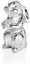 Decorazione da Tavolo Coniglietto - Scultura