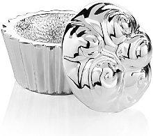 Decorazione da Tavolo Torta - Scultura Decorativa,