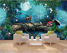 Decorazione Murale Sfondi Personalizzati Pittura