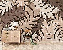 Decorazione Murale Soggiorno Camera Da Letto