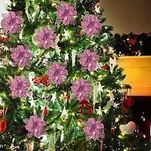 Decorazione per albero di Natale,Ghirlande Fai da