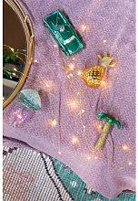 Decorazioni di Natale Tropik A Sklum