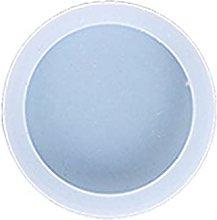 Dedepeng Stampo in silicone a forma di coppia per