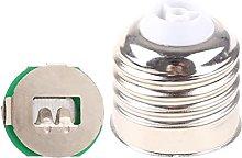 Dedepeng Stampo in silicone epossidico per