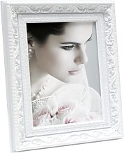 Deknudt Frames, Cornice portafoto, Stile Barocco,