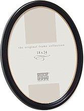 Deknudt Frames S100F9-10.0X15.0 - Cornice