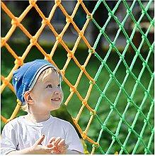 DELIMITE Rete per binari di Sicurezza per Bambini