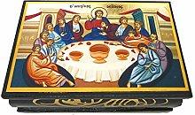 DELL'ARTE Articoli Religiosi Scatola Russa