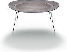 DePadova Betulla Tavolino