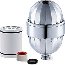 Depuratore d'acqua super multistrato, filtro