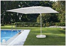 DES - Telo ricambio ombrellone braccio alluminio