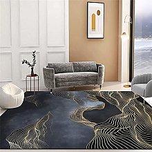 Design Moderno Tappeti Da Cucina Design grafico