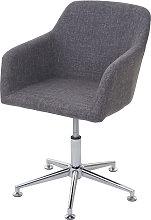 Design sedia Lounge HWC-A74 regolabile e girevole