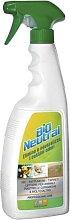 Desodorizzante naturale elimina odori BIO NEUTRAL