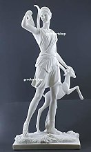Diana di Versailles Dea greca Artemis Statua