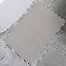 Diatom, tappetino da bagno per doccia, tappetino