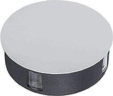 DierCosy Tools LED Applique da parete Applique da