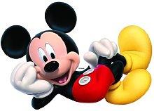 Disney Dolci Decorazioni per Torte Sagoma Cialda