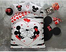 Lenzuola Matrimoniali Disney Confronta Prezzi E Offerte Lionshome
