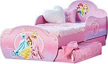 Disney Princess di HelloHome- Lettino con
