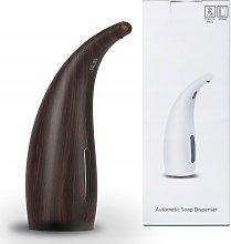 Dispenser Sapone Accessori per il bagno Automatic