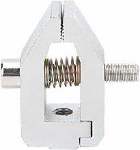 Dispositivo push-pull Forza di trazione in acciaio