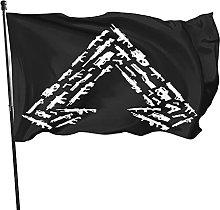 DJNGN Segnala Apex Legends - Armi Titanfall
