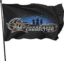 DJNGN Segnala Decorazioni per connessione