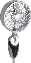 Dmail - Ventilatore a piantana