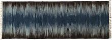 Dmora Tappeto moderno miami, stile kilim, 100%