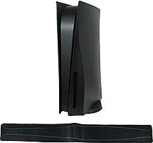 Doans Adesivo per Console PS5 Decalcomania,