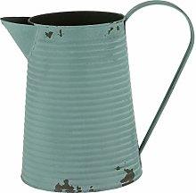 DOITOOL - Vaso da fiori in stile vintage, in