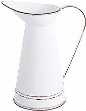 DOITOOL Vintage Brocca Vaso di Casa Colonica