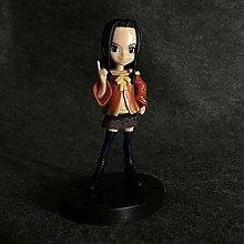 Doll Height 14cm One Piece Infanzia Femmina Figura