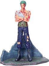 Doll Height 23cm One Piece Anime Battaglia