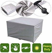donfhfey827 - Set di coperture protettive per